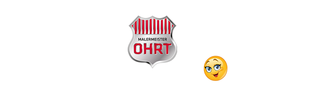 Malermeister Ohrt GmbH & Co. KG